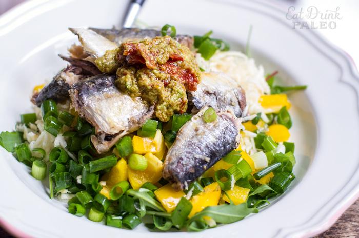 sardines_celeriac_onplate_wl