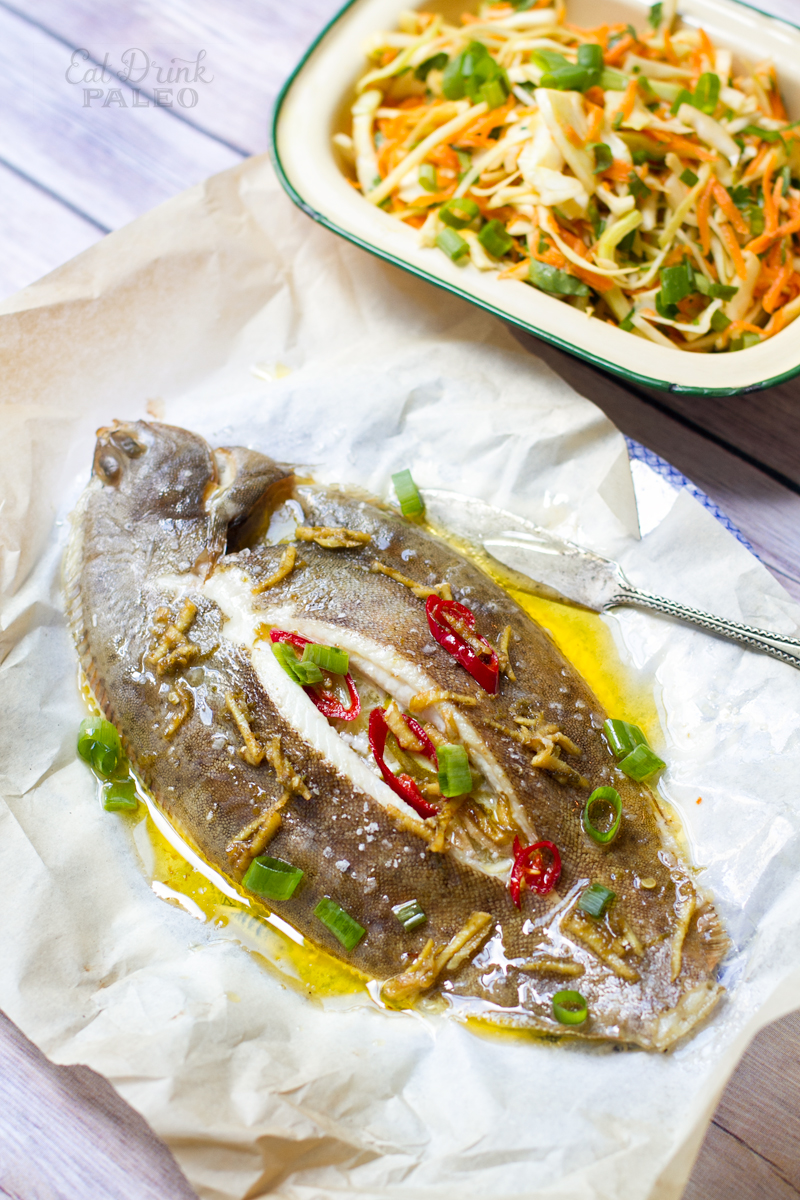 baked_whole_lemon_sole_recipe
