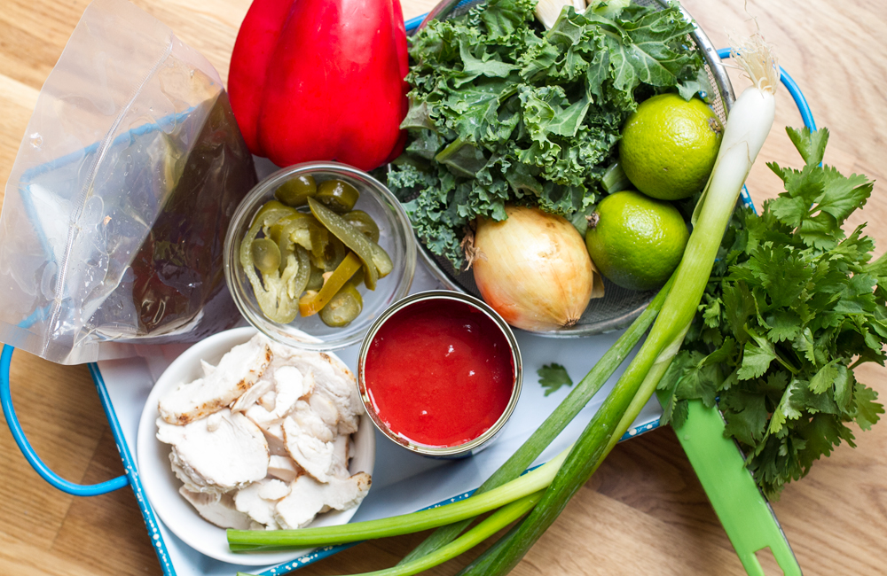 chicken_tortilla_soup_ingredients