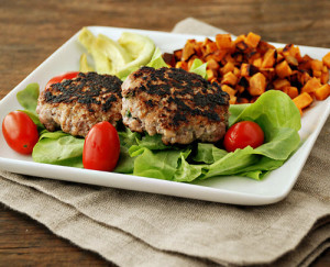 paleo-apple-pork-burger