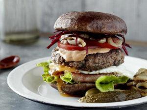 paleo-occa-burger