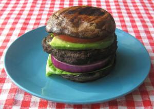 paleo-portobello-buffalo-burgers