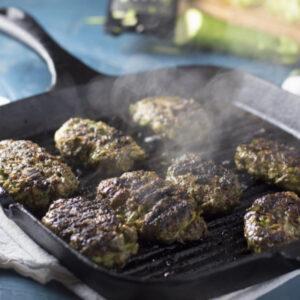 paleo-zuchinni-lamb-burgers