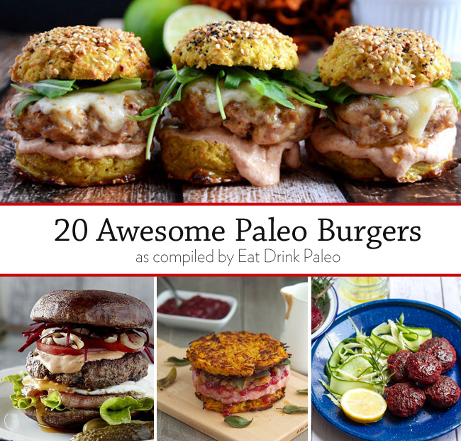 paleo_hamburger_recipes