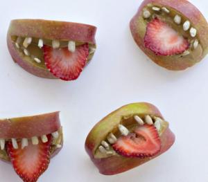 Apple-Sunbutter-Teeth-Bites1