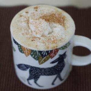 Paleo-Pumpkin-Spice-Latte