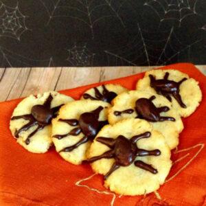 paleo-halloween-cookies