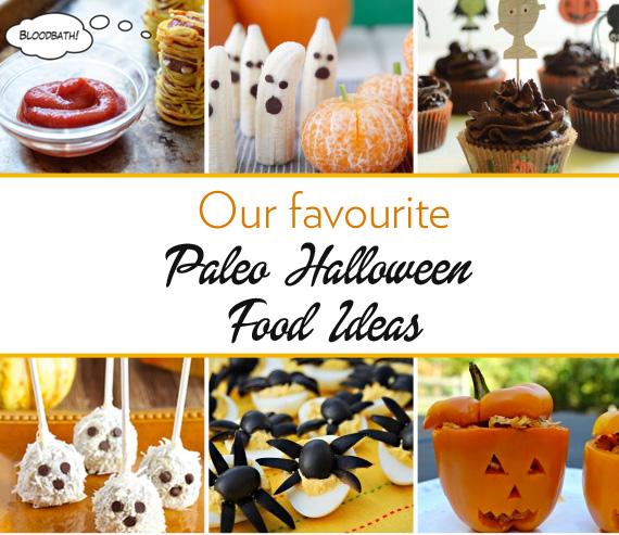 paleo_halloween_ideas