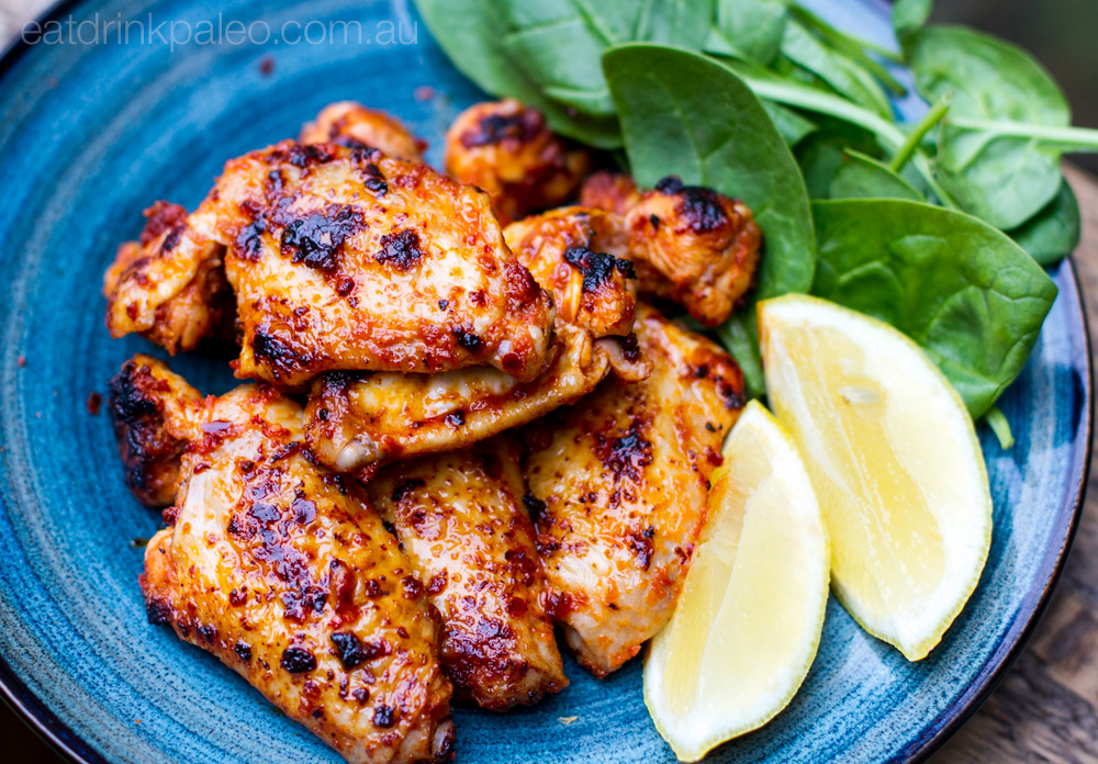 portugese_paleo_chicken_wings_recipe_2b