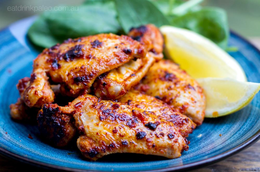 portuguese_spicy_chicken_wings_recipe_3b