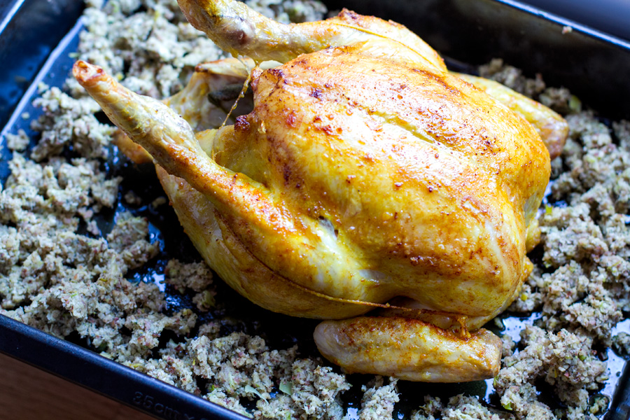 how_to_make_roast_chicken