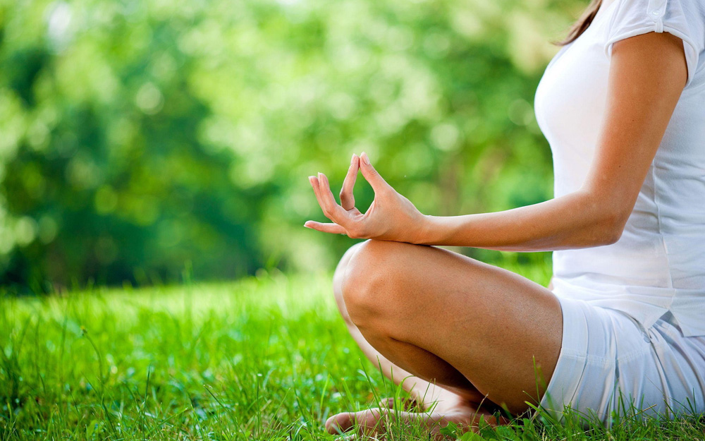 meditation_benefits_health