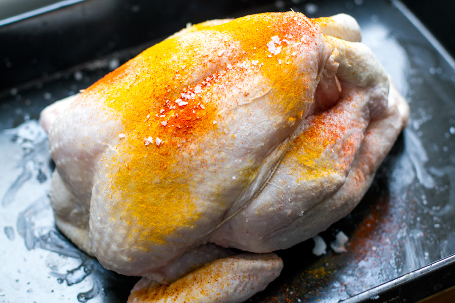 paleo_roast_chicken