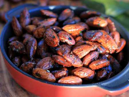 toasted_almonds_recipe_lime_chili