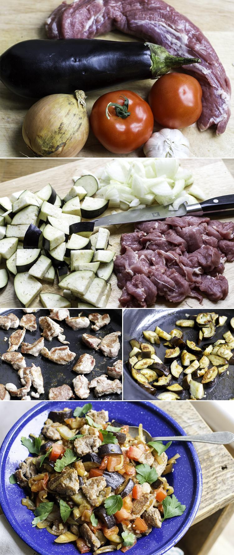 pork_eggplant_step_by_step