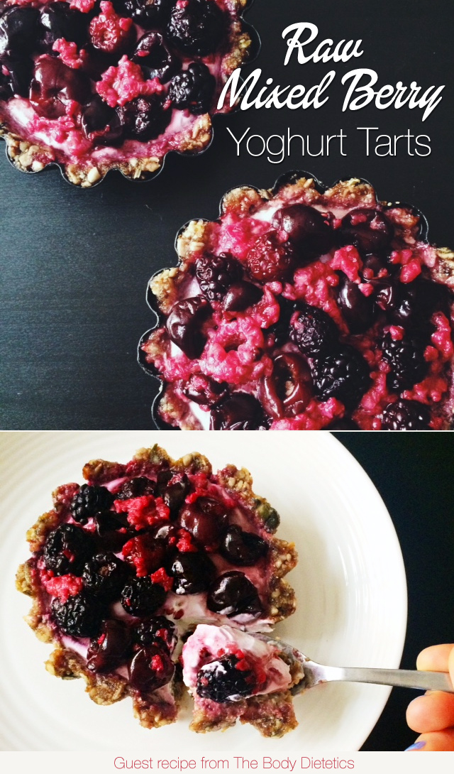 raw_berry_paleo_tarts_long