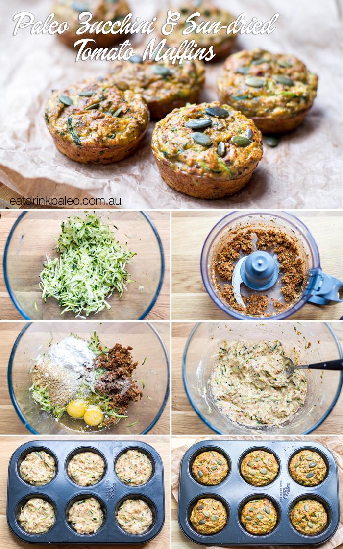 Paleo_zuchini_muffins_nut_free_steps