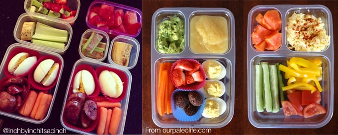 paleo-kids-lunches-eggs