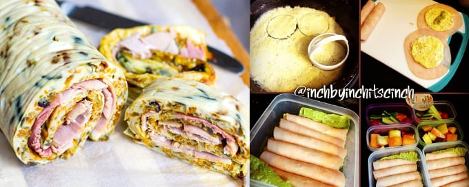 paleo-kids-lunches-omelettes