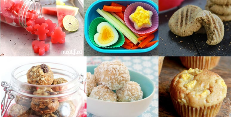 paleo-kids-lunches-snacks