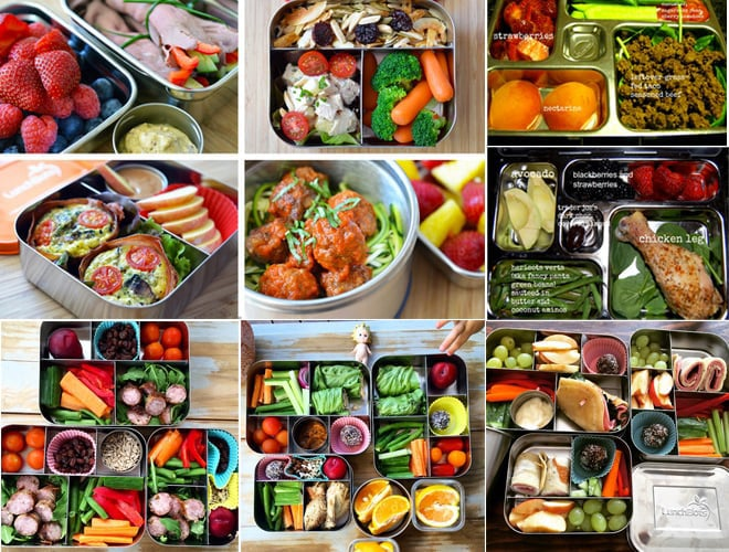 paleo-lunches-inspiration