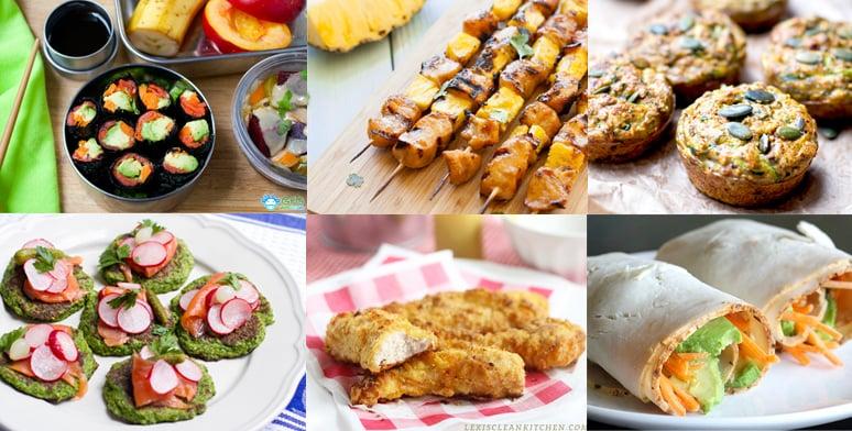 paleo-lunch-box-ideas