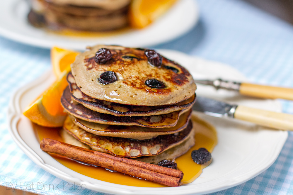 easter_paleo_pancakes_cinnamon_h_nt