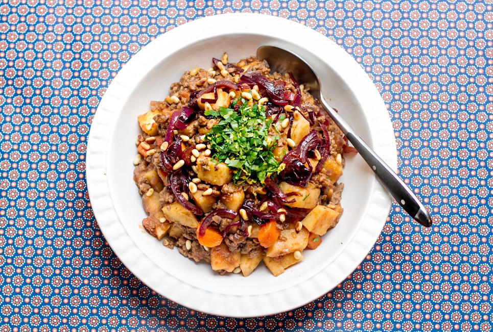 paleo_yam_beef_stew_recipe_h_nt_1