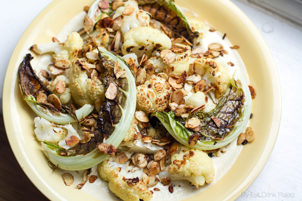 roast_cauliflower_with_almond_sauce_2