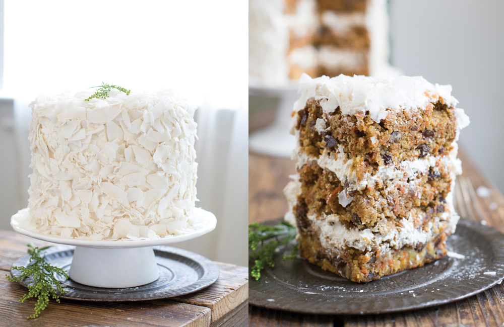 paleo_carrot_cake_recipe_urban_poser