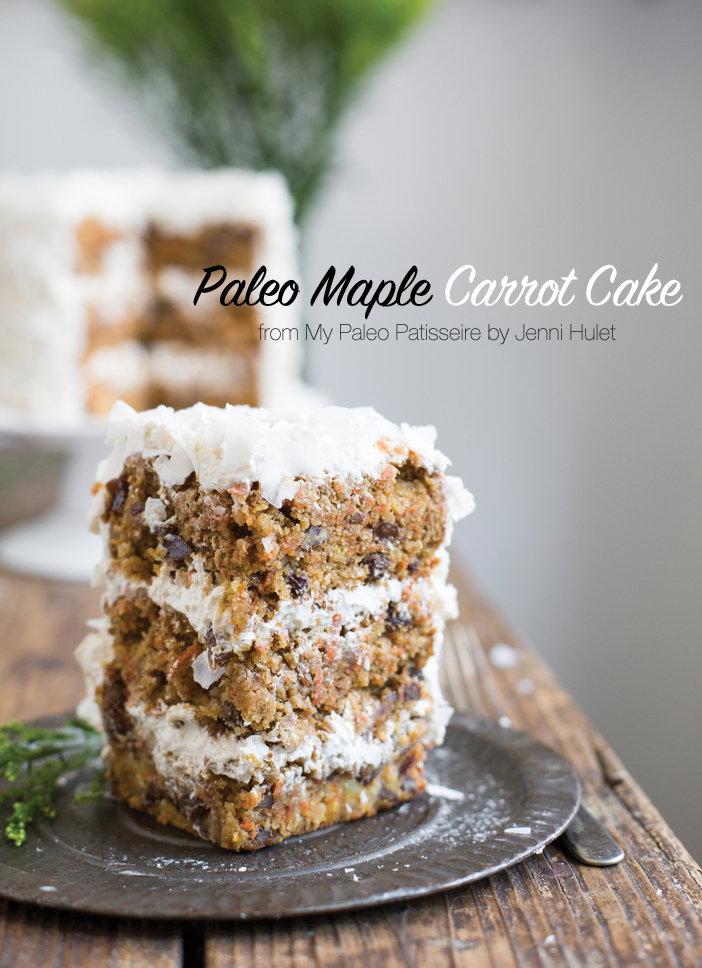 paleo_carrot_cake_recipe_wt
