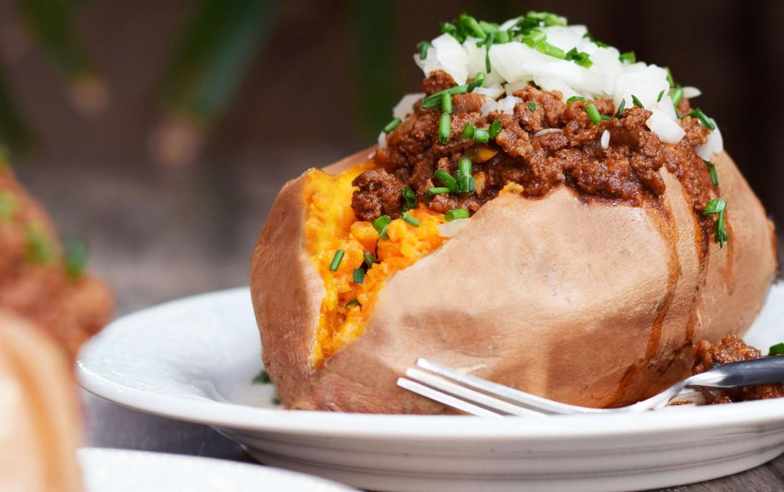 enchilada_sweet_potatoes
