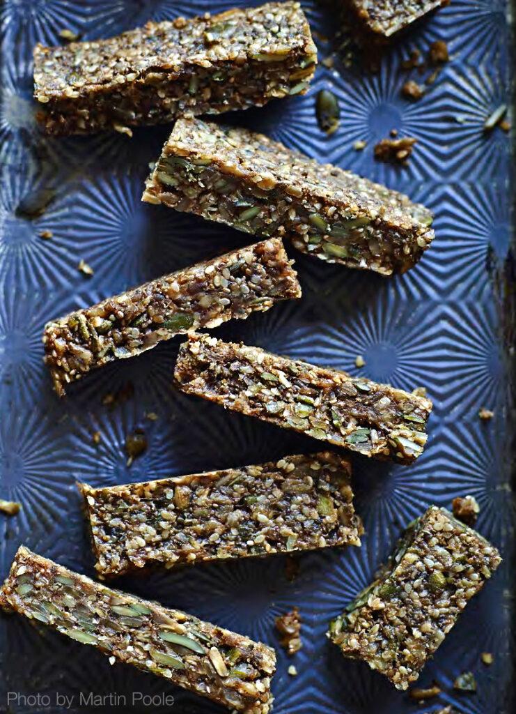 nut-free-paleo-granola-bars