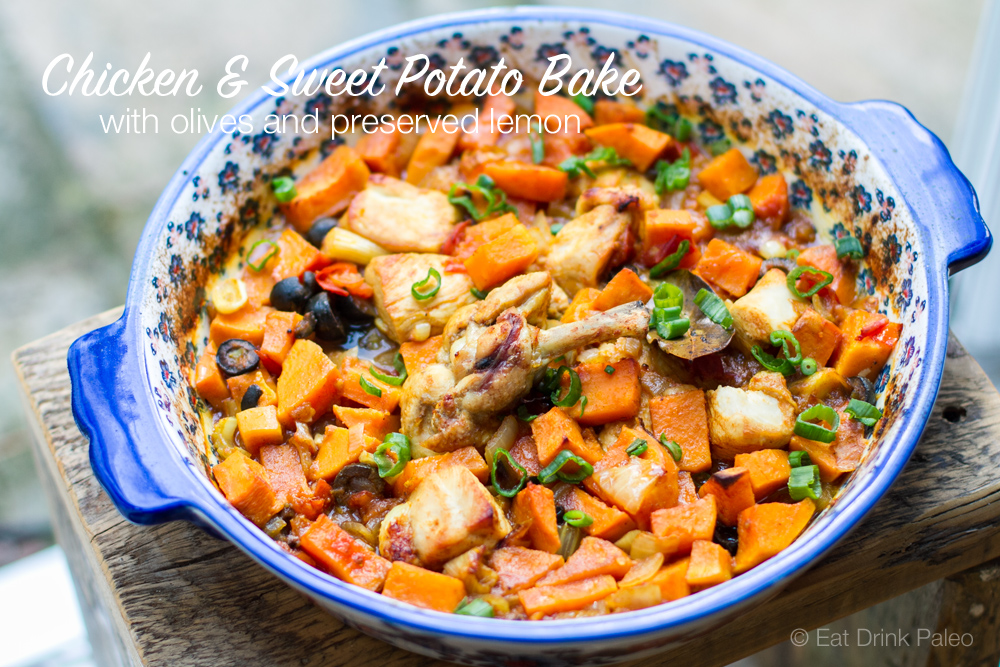 paleo_chicken_bake_with_sweet_potato_recipe