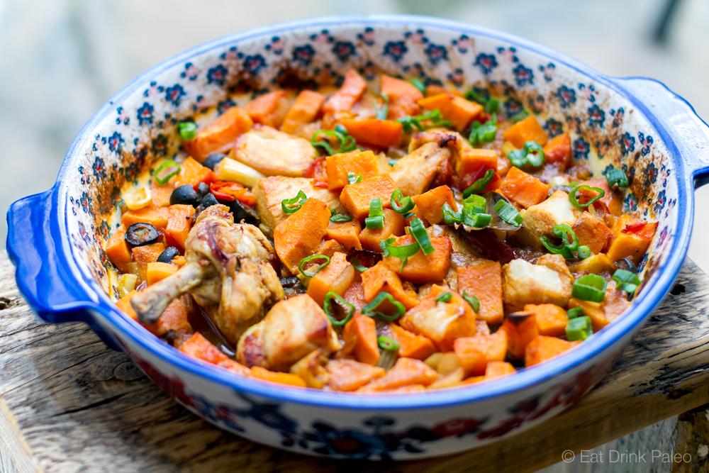 paleo_sweet_potato_casserole_recipe