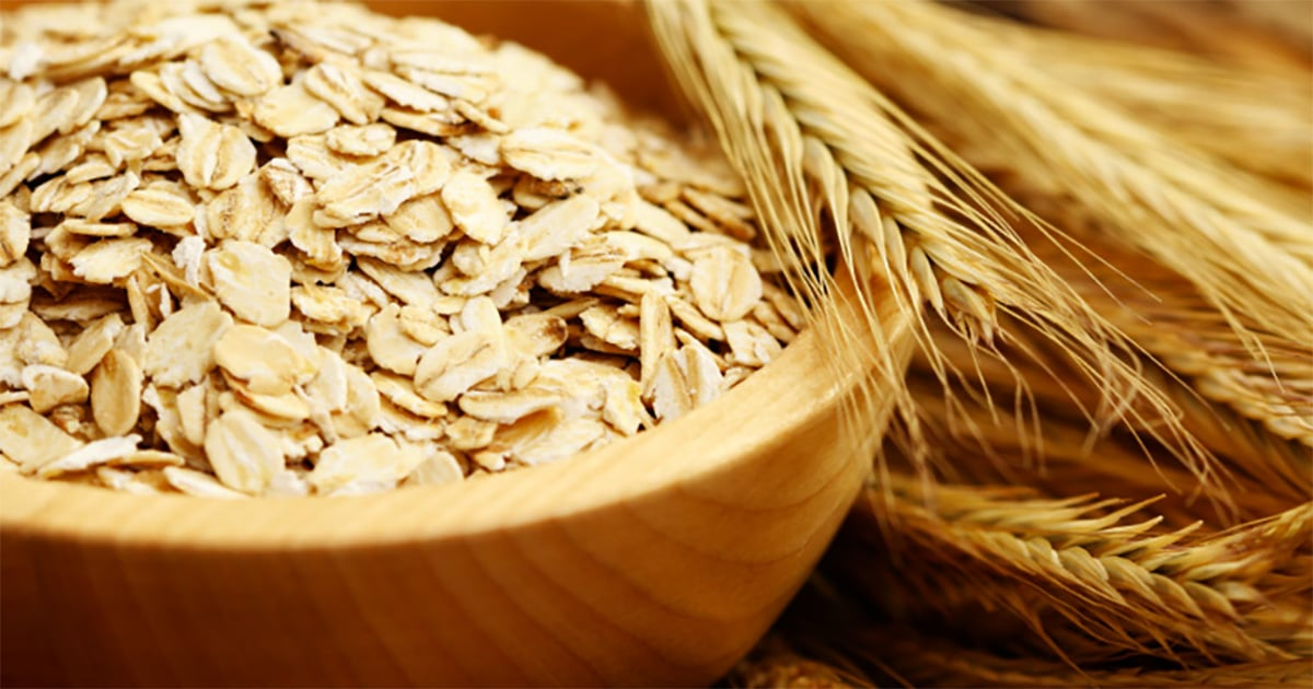 how to control lower blood sugar with food?