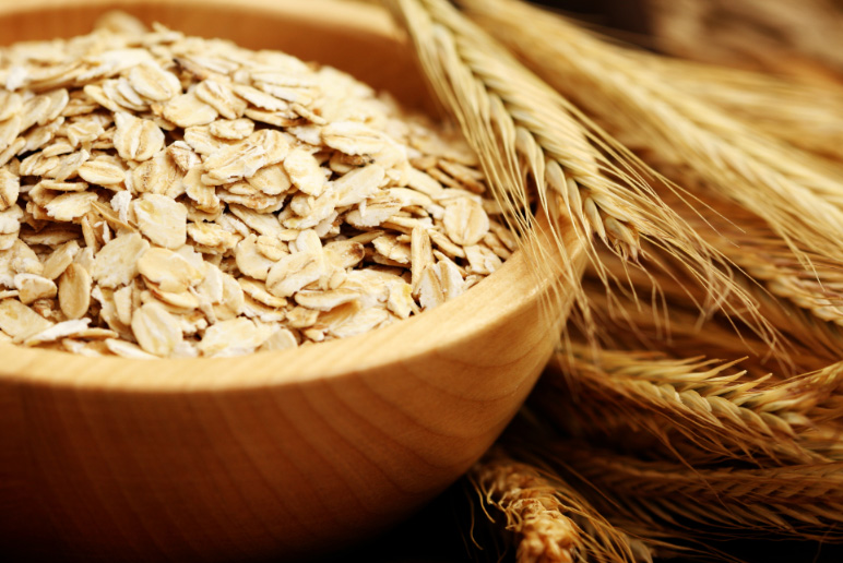Is Oatmeal Paleo? This is a quick guide.