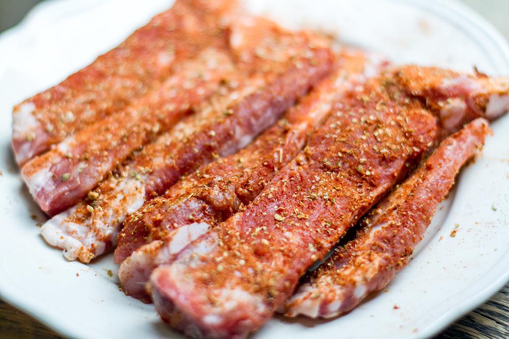 paleo_pork_ribs_recipe_making