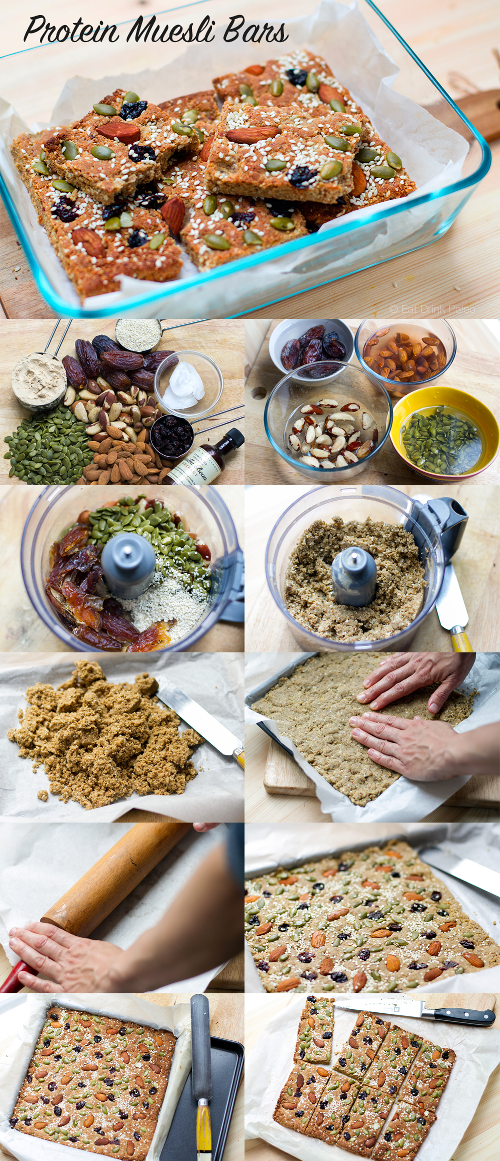 protein_muesli_bars_step_by_step_photos