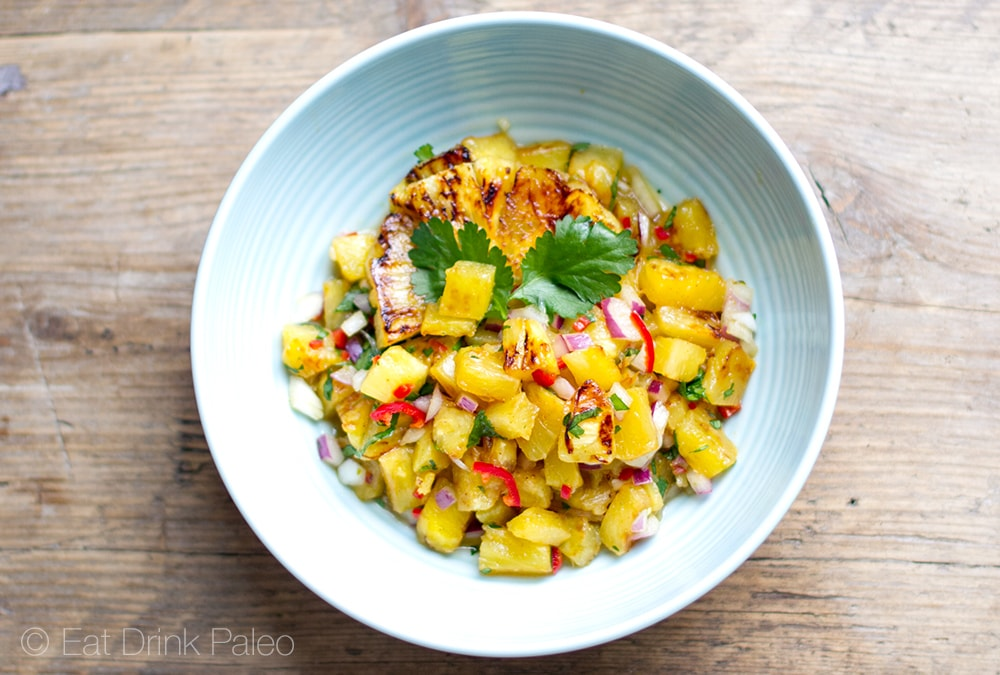 grilled_pineapple_salsa_for_fish