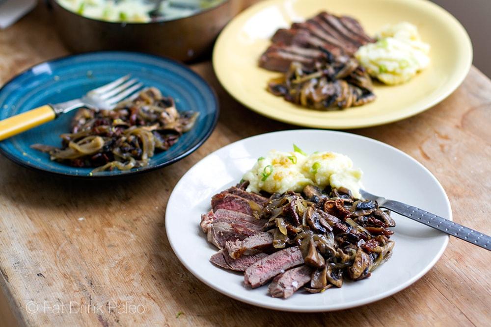 steak_with_mushroom_sauce_recipe_meal-paleo
