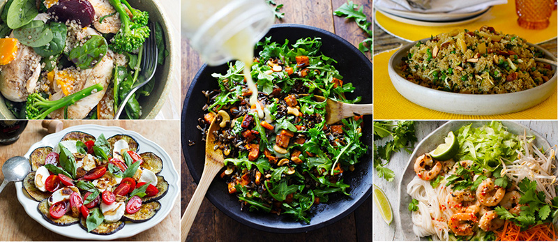 80-20-paleo-salad-recipes