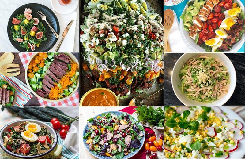 best-paleo-salad-recipes-top-image