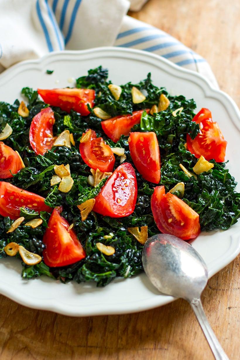 cavolo-nero-recipes-salad