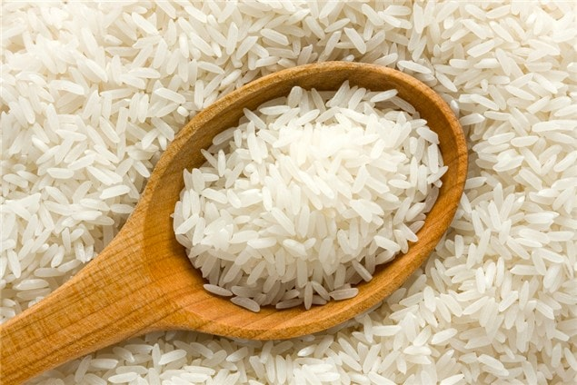 is-white-rice-paleo-feature