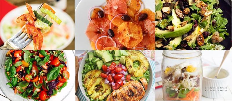 paleo-salad-recipes-5