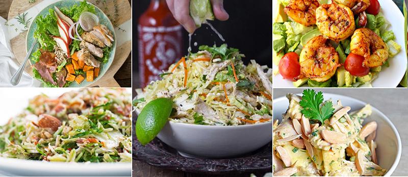 paleo-salad-recipes-round-up-2