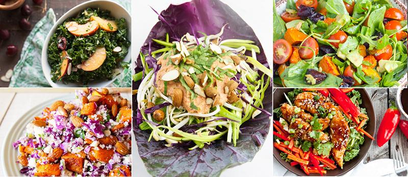 paleo-salad-recipes-round-up-3
