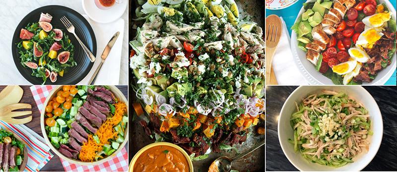 paleo-salad-recipes-round-up-4