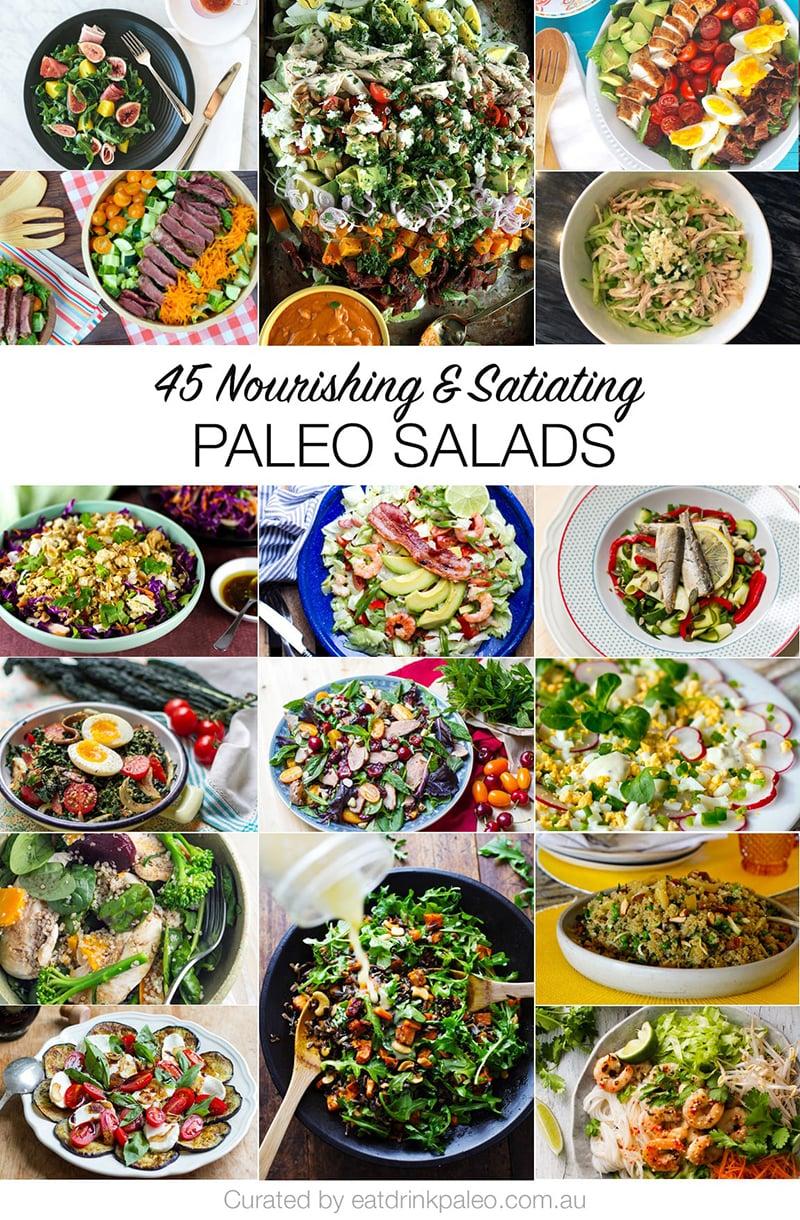 paleo-salad-recipes-tall-social